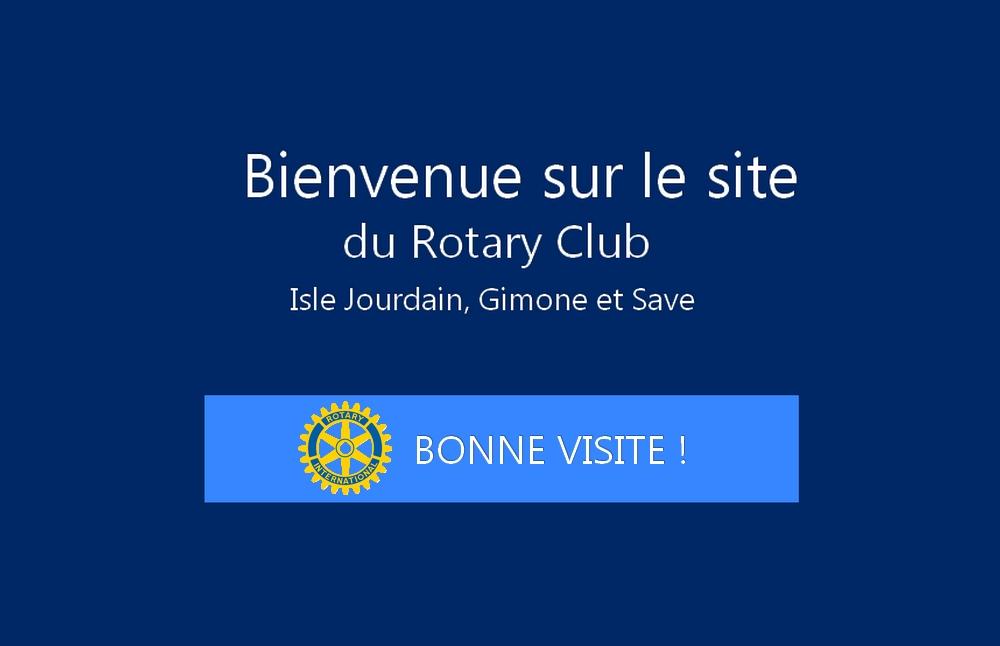 Bienvenue-sur-le-site-du-Rotary-Club