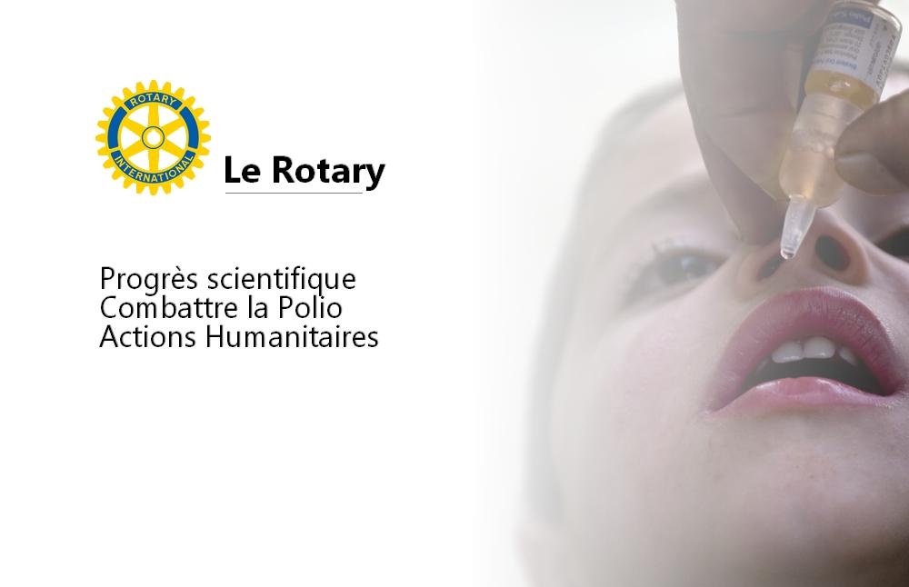 Rotary-club-progrés