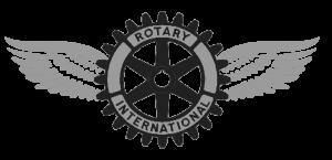 le-rotary-international